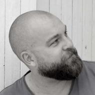 Christian Svalander